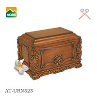 luxury high quality antique chinese urn