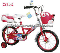 Cheap Kids bikes for 3 5 years old girl_solid kids bikes_special kids bikes