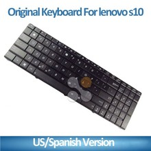 US Layout Laptop Keyboard For ASUS G72 X53 X54H k53 A53 A52 Laptop Keyboard