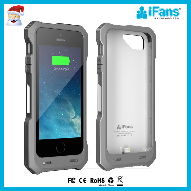For iPhone6 External Battery new