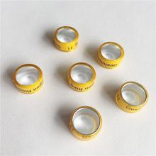 metal ring adjusters for women in All Departments bi-fold aluminum 4-wheeler ramps handmade bird nest rings
