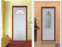 exterior metal french doors