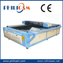 high speed !! cheap 1325 top quality Engraving Machine for Bamboo