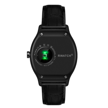 OEM Wholesale Smartwatch by Bulk Speedometer Cadence Heart Rate Smart Watch Phone