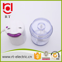 Factory price new design low price good quality hand food processor