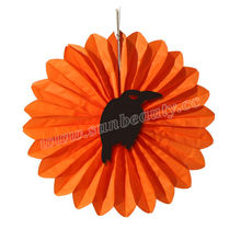 One dollar commercial halloween decorations wholesale
