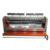 Industrial down comforter duvet quilting machine blanket sewing machine
