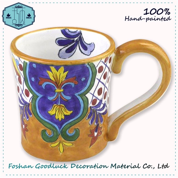 Handpainted Mugs 10 Article And Decorative Best Gift For Engineers