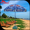 big w outdoor furniture umbrella/china umbrella outdoor/huge outdoor beach umbrella