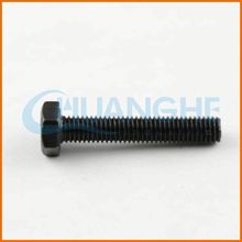 High Tensile Fastener nut and bolt, guard rail bolts
