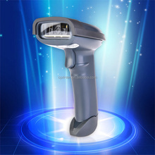 NT-8080 USB 2D Handheld Barcode Scanner for QR Code, Data Matrix and PDF417 Code (OCBS-2002) Bar code scanner