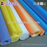 Protective EPE Foam Tube Packing