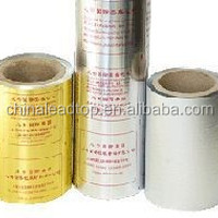 CE Certified High Quality Pharmaceutical Aluminum