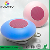 New Shape Touch Lamp Led Light
