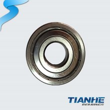 Supplies including ball bearings 6321 2RS 6321 bearings in stock