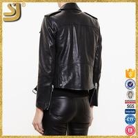 OEM custom woman motorbike textile leather jacket 600d motorcycle cordura jacket, leather jacket shop