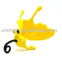 fly insect toy