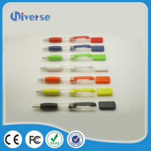 best selling otg usb flash drive 512gb for xcmg spare parts