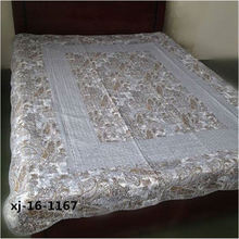 Best Prices good quality home and hotel vintage kantha quilt