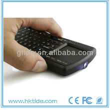 mini keyboard for laptop microsoft wireless keyboard and mouse