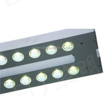 UK High Brightness Custom Ip65 Outdoor Aluminum Pathway Lights Led Garden Lamp Post From China