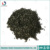China Manufacture high wear-resisting crushed carbide grit/ tungsten carbide crushed grit