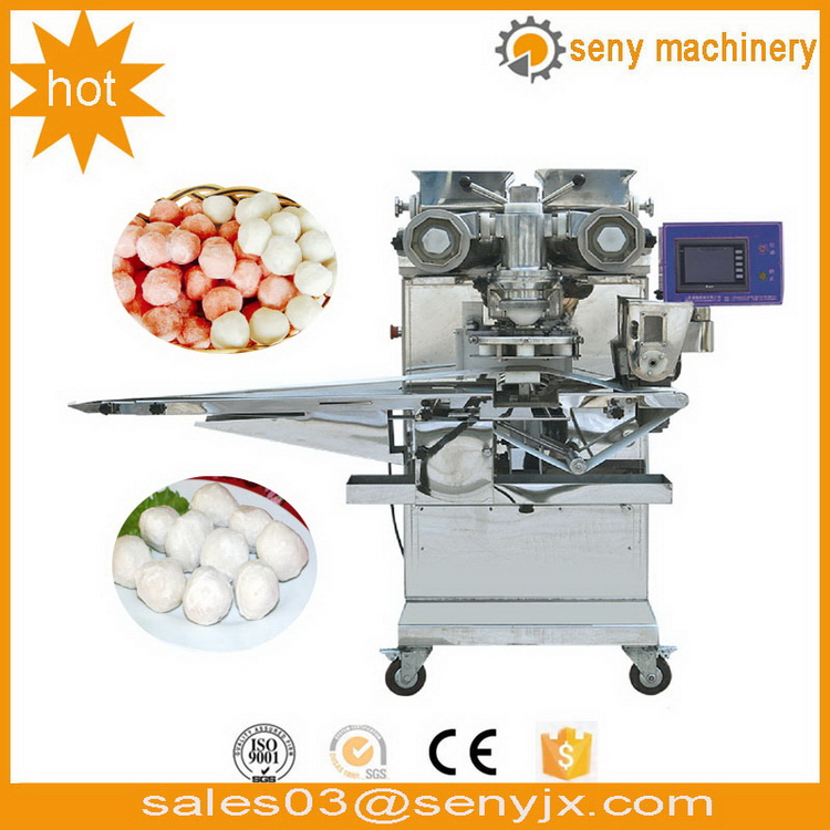 Alibaba china hot-sale automatic hamburger forming machine