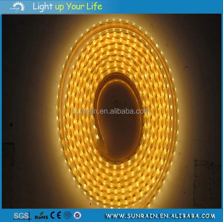 New Type Useful 660Nm Led Strip