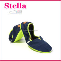 high quality soft bottle holder wholesale deodorizer spray shoe and bag