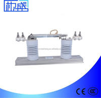 12KV-630/900Single-stage isolating switch combination switch