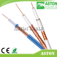 16 Years China Supplier Cabo Coaxial RG59 Best Price Hot Sale