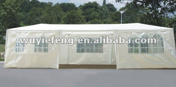 Hot sale outdoor party tent