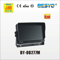 HD digital monitor BY-08277M