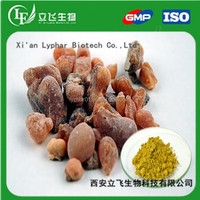 100% Natural Boswellic Acid/Boswellin Extract,65% Boswellia Extract