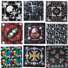 New products High Quality Cotton Custom Wholesale Bandana
