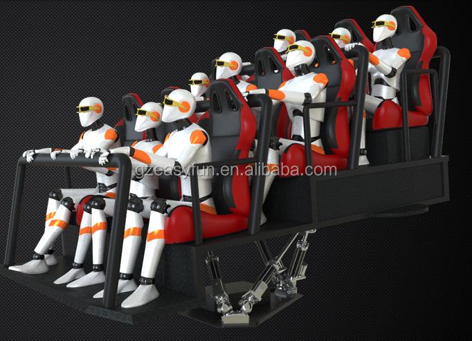 5D cinema platform.png