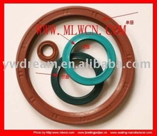 TC TB Oil Seal,TC Oil Seal Ring Repair Kits
