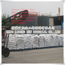 High Quality Pig Use Feed Grade 98% Min Solubility Salt Best Price Calcium Formate