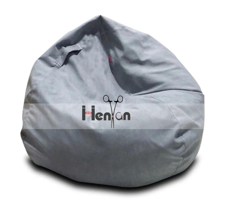 custom printed floating bean bag chair wholesale bean bag buy bean bag floating bean bag chair. Black Bedroom Furniture Sets. Home Design Ideas