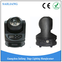 stage light 60w moving head beam need business partner