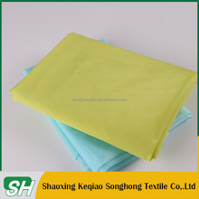 Newest Design Useful elastane fabric 60% polyester 35% cotton 5% spandex