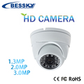 cctv dome camera security system full hd 3.0megapixel ahd dome camera indoor