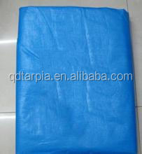 Vietnam factory made pe tarpaulin cover