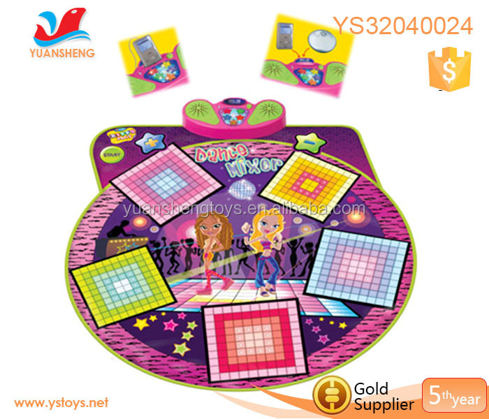 Dance Mat For Toddlers - descargardropbox