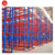 2017 Liaoning Adjustable Wholesale Steel Heavy Duty Warehouse factory Storage Rack