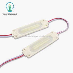 New Super brightness led injection module indoor outdoor waterproof smd 5730 led module 12v for light box
