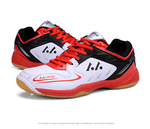 high quality cheap new tennis shoes in china