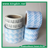 Single Side PE Coated Desiccant Wrapper