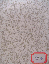 New Best Selling gypsum board pasted by pvc film