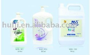 Milk Whitening Bbath Shower Cream ,Shower Gel,Body Lotion